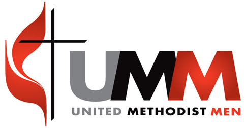 United Methodist Men