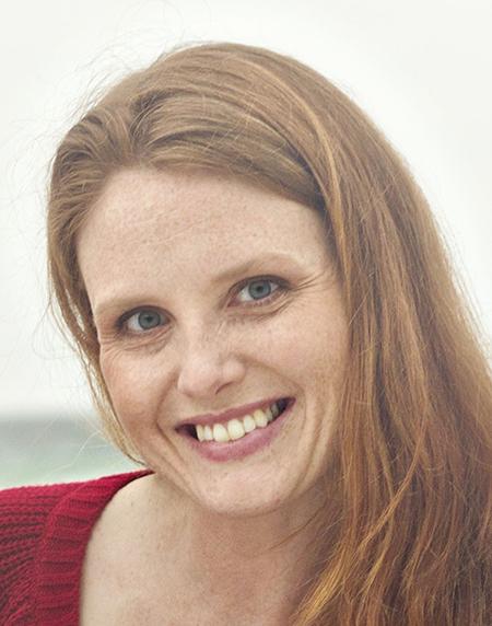 Daniela Peele