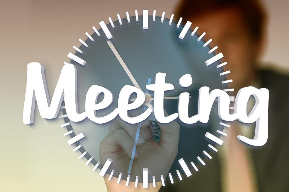 vacation bible school planning meeting  february 4  2018  u00bb mary esther united methodist church