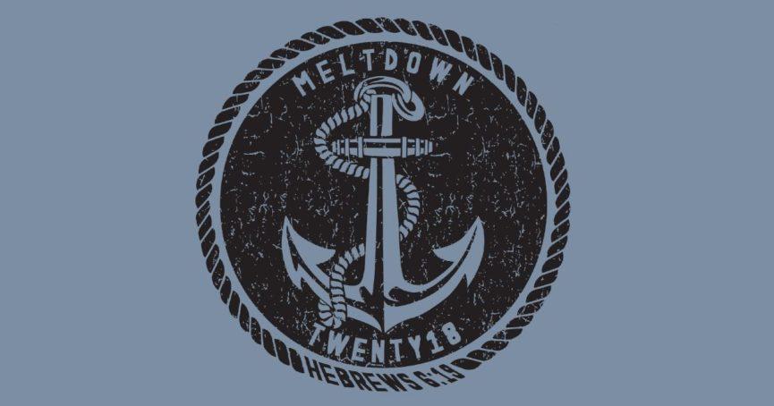 Meltdown Retreat