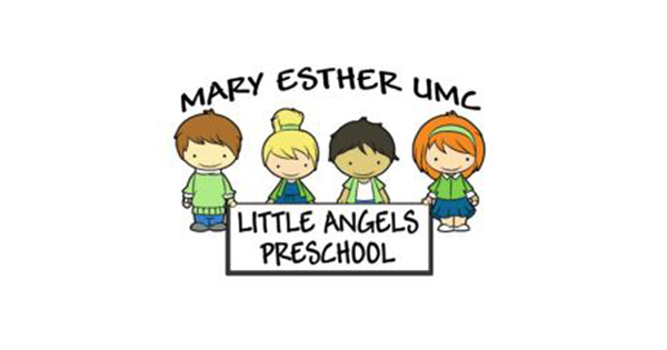 Little Angels Preschool
