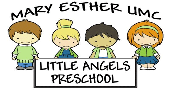 """Featured image for """"Little Angels Preschool Hiring Event: July 28, 2021"""""""