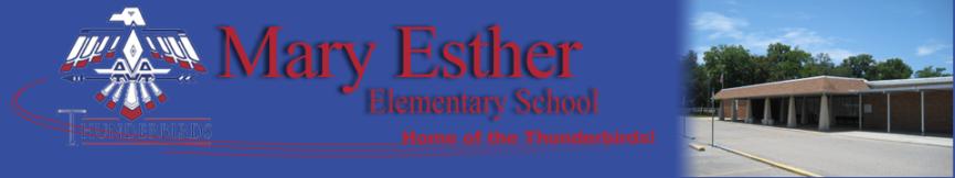 Mary Esther Elementary School