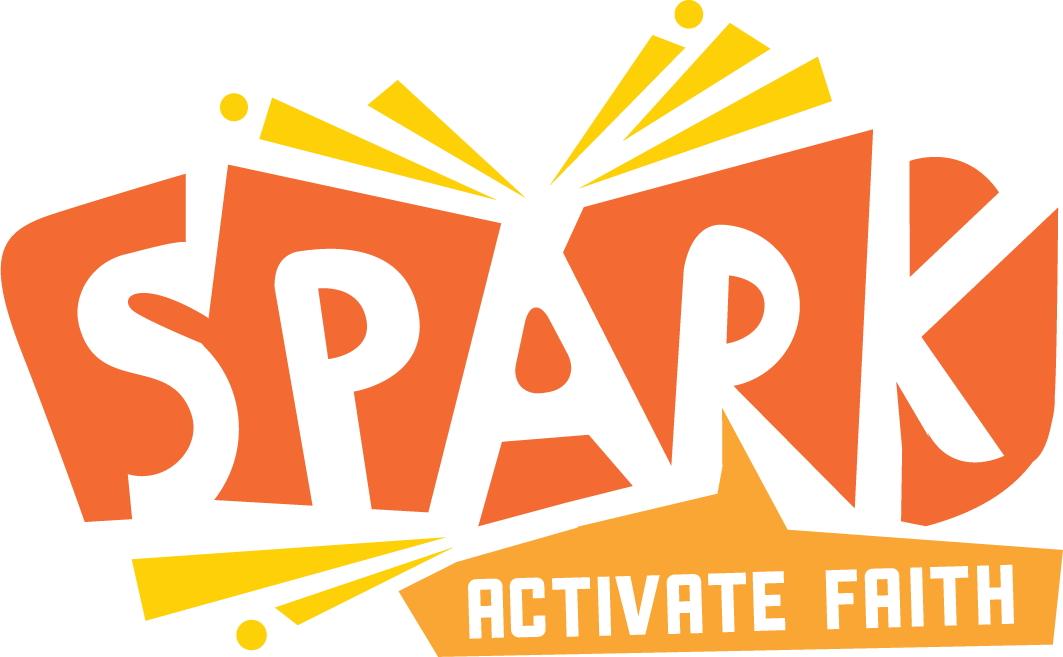 Spark: Activate Faith