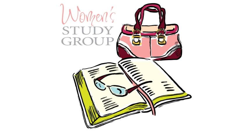 Women's Study Group