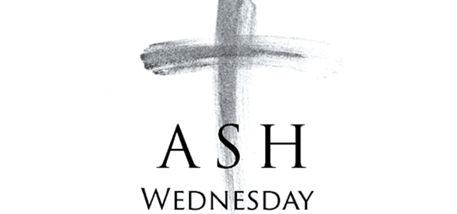 Special Services » Mary Esther United Methodist Church